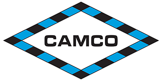Camco - Website Logo