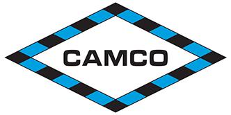 Camco - Website Logo